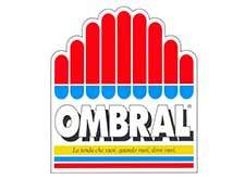 _0005_LOGO-OMBRAL
